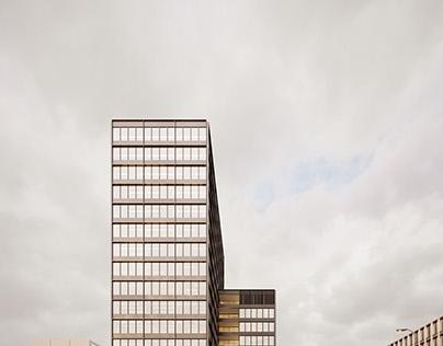 Kap5 Hamburg