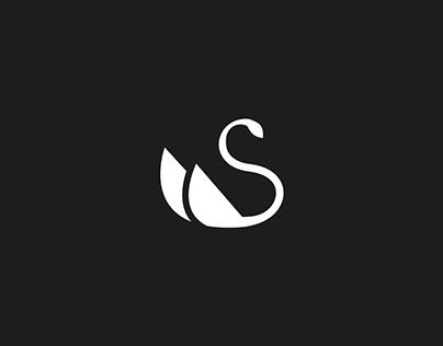 STAS DOYER - Branding