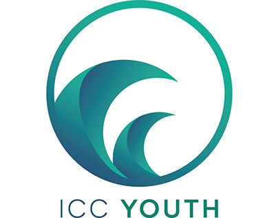 ICC YOUTH