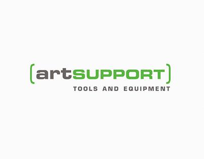Artsupport