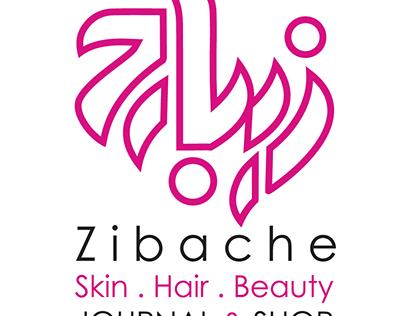 زیباچه - محصولات ضد ریزش مو ، پوست و زیبایی