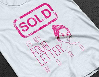 Entrepreneur's t-shirts FREE