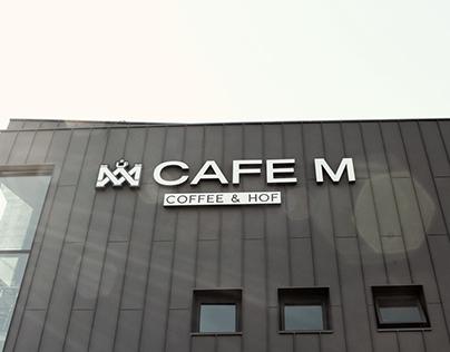 CAFE M