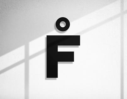 Fiord. Interior Studio