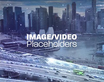 Cinematic Intro Slideshow - Premiere Pro Template