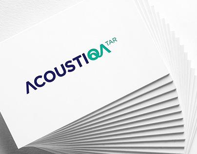 Acoustiqa / Acoustic Panels
