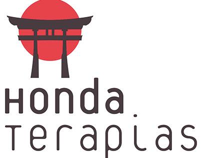Honda Terapias