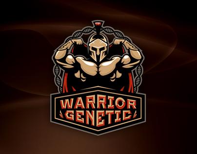 Warrior Genetic