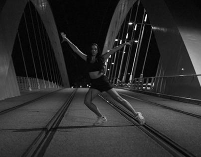 La Danse - We only live once