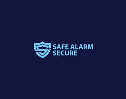 SAS - Safe Alram Secure