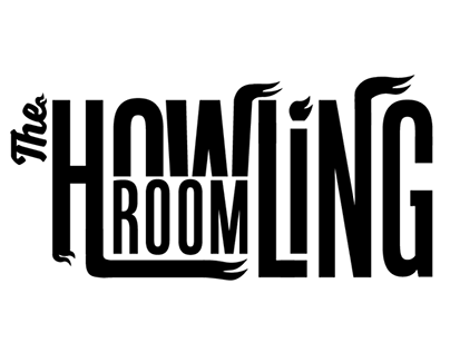 The Howling Room