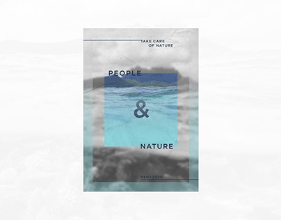 People & Nature 2