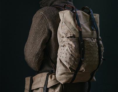 085 backpack