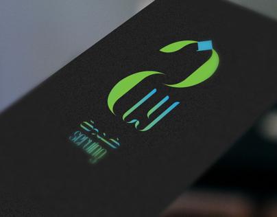 Logos serving