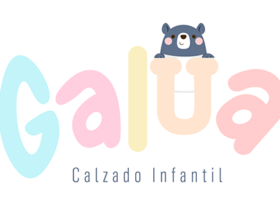 Galua