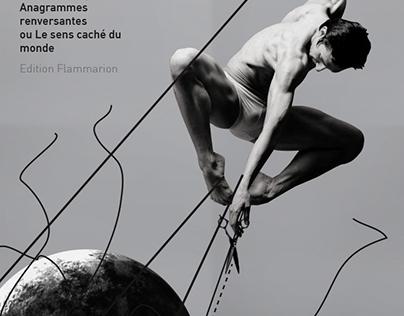 Poster | Edition Flammarion