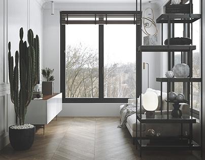 apartments 2022
