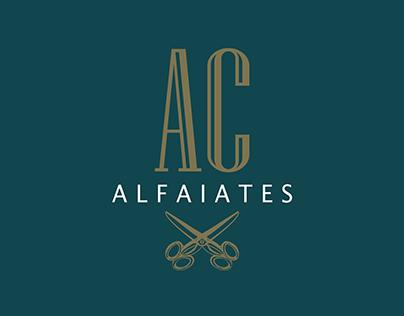 AC Alfaiates