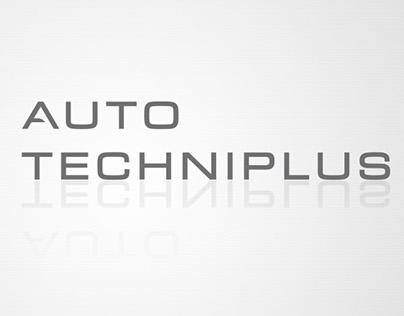 Autotechniplus