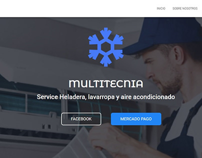 https://multitecnia.com.ar/