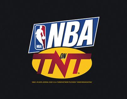 90's NBA