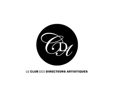 Le club des DA - Concours étudiant 2017