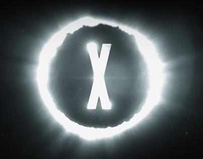 The X-Files ComiCon Teaser