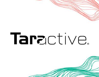 Taractive