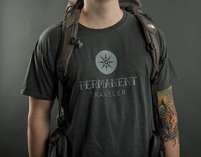Permanent Traveler