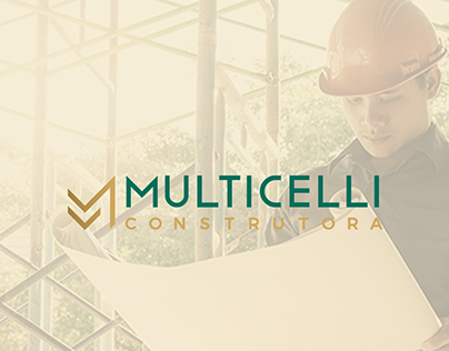 Multicelli Construtora