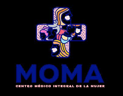 Centro Médico MOMA