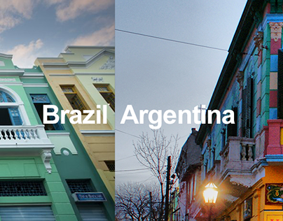 Akznobel Latin America