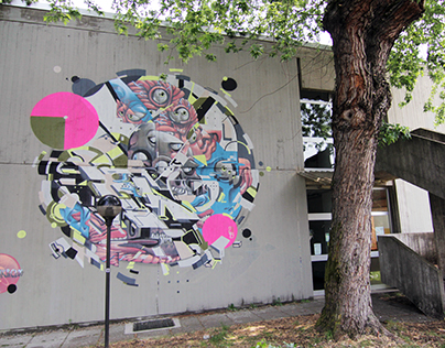 MEETING OF STYLES ITALY 2015