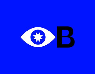 Johnny Brito | Brand Identity 2020