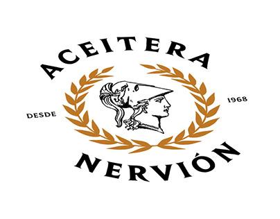 Aceitera Nervión