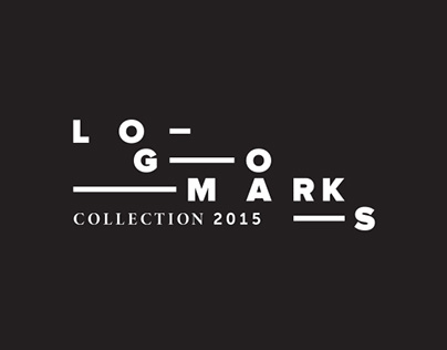Logomarks 2015