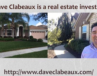 David Clabeaux   Dave Clabeaux - Unitymix Post