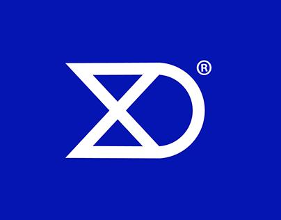 Emporium Branding