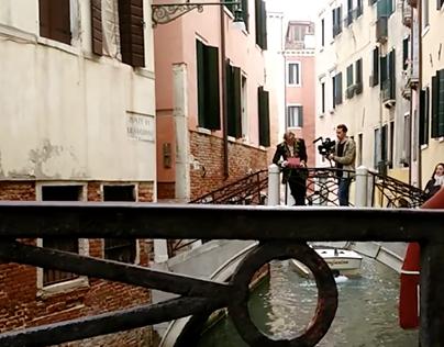 La Serenissima Short Film