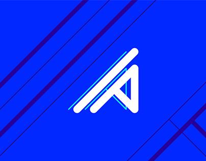 logo Minimal Building Company