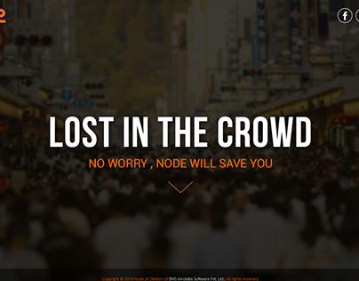 NODE - will keep you safe