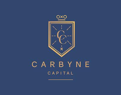 Carbyne Capital