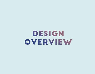 Design Overlook