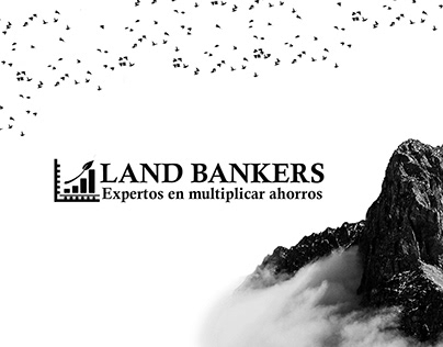 LAND BANKERS