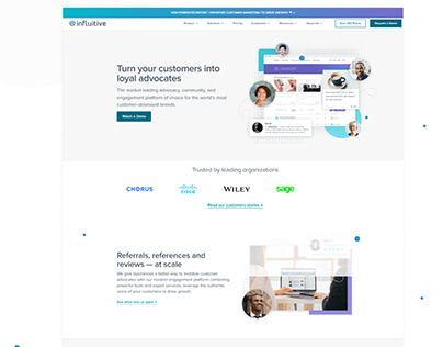 UI Design | Web design