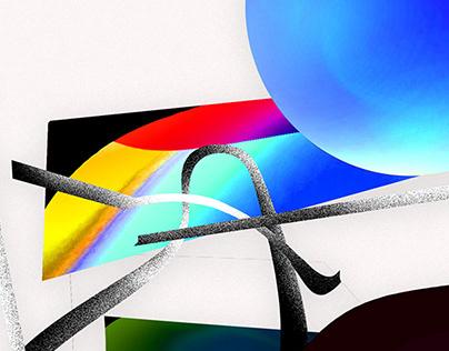 Abstract-S01E04