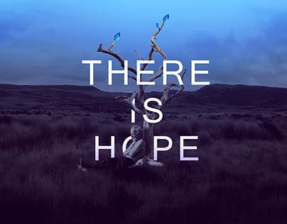 Planex - Hope