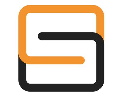 A Logo for Myself