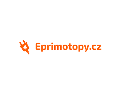 Eprimotopy.cz