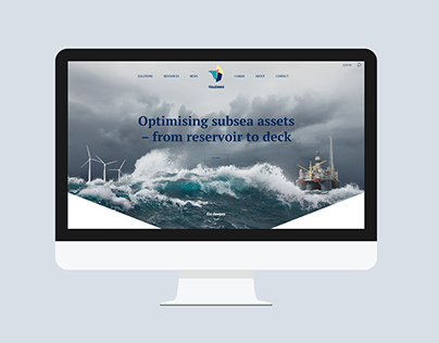 4Subsea - web
